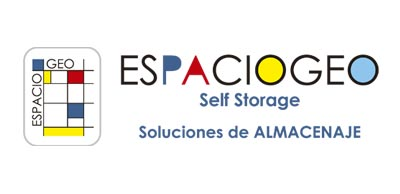 Logo Espaciogeo