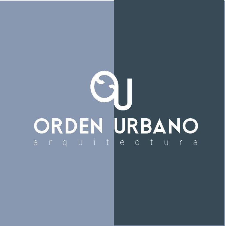 Orden Urbano Arquitectura